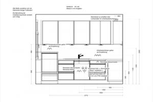 Installationsplan
